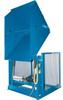 Box Dumper - Electric Hydraulic -- HBD-4-48