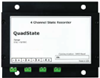 Counter/Event Datalogger -- QuadState - Image