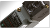 E51 Limit Switch Style -- E51NLP4