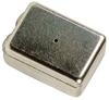 KNOWLES ACOUSTICS - BJ-21590-000 - MICROPHONE, -75DB, OMNI, 10KHZ -- 359466 - Image