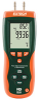 Pitot Tube Anemometer -- HD350