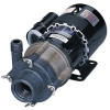Economical Magnetic Drive Pumps -- GO-07085-40