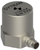 Extended Low Frequency Response Accelerometer -- 7705A3