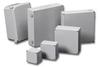 DuraBoxx™ Shallow Depth Junction Enclosure -- D10105W - Image