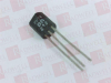 PHILLIPS BB212 ( DIODE VARIABLE CAPACITANCE 15-600PF 100MA 12V TO92 )