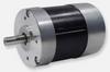 Brushless DC Motor -- 57BYA Series (big torque) -Image