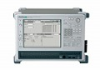 40G SDH/SONET Analyzer -- MP1595A