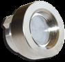 UltraFast TOF Detector -Image