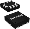 Interface - Analog Switches - Special Purpose -- ISL54222AIRUZ-T-ND - Image