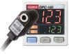 Pressure Controller -- DPC-101 - Image