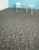 Imagination Modular Carpet -- I0216