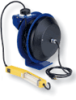 Power Cord Reel EZ-PC Series