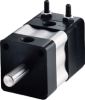 Comp-Act® (CA) Series Rotary Vane Actuator -- Model 012
