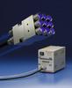 C11196 series (LC-L3) LED Driver