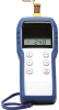 Handheld Thermometer -- HH64A