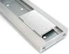 Free Sliding Unislide® Assemblies -- A6021A-S6