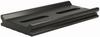 Flat Rail -- FLS 95