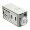 Time Delay Relays -- 1110-2518-ND -Image