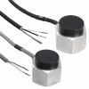 Optical Sensors - Photoelectric, Industrial -- 1110-2691-ND