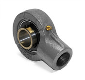 Screw Conveyor Hanger Bearing from Bailey International LLC