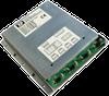 MCC Series DC/DC Converter -- MCC600 - Image