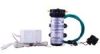 PWBOOST05KT - Low Flow Booster Pump Kit -- 7100181