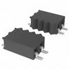 Rectangular Connectors - Headers, Receptacles, Female Sockets -- SAM1147-24-ND -Image