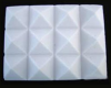 Quality Melamine Foam Products