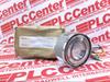 PRESSURE TRANSMITTER 316L SST 300PSID -- 0115100410072