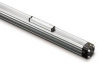 MXP Internal Bearing Pneumatic Cylinder -- MXP16N - Image