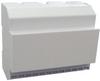 KU4000 Series -- 91.57 -Image