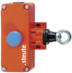 Emergency Pull-wire Switch -- ZS 75 - Image