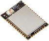 RF Transceiver Modules -- 602-2128-ND