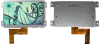 Display Modules - LCD, OLED, Graphic -- NHD-7.0-800480MB-ATXL-ND -Image