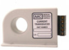 AC Current Transducer -- 1070 Series