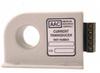 AC Current Transducer -- 1070 Series