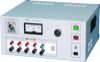 NoiseKen Damped-Oscillatory Wave Simulator -- SWCS-932/S4