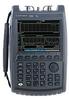 4 GHz Spectrum Analyzer -- N9912A-230