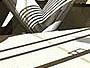 Bentley Architecture V8i -- Bentley Architecture V8i