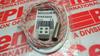VALCO 910XX010 ( HEATING ELEMENT 9.52X34 240V 150W ) -Image