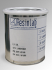 Epoxy Adhesive EP11HTFS Part A -- EP11HTFS GRAY - A QT