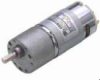 Spur Geared Motor -- RB-37GM (7&9)