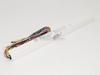 650 Lumen, 90 Minute Fluorescent Lamp Ballast -- CTP700