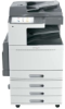 Lexmark X952DTE LED Multifunction Printer - Color - Pla.. -- 22Z0020