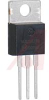 BIP T0220 NPN 10A 60V -- 70100013 - Image