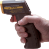 Low Cost Infrared Thermometer -- OS542