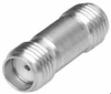 Coaxial Adapters -- 1032