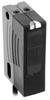 Retroreflective Sensor -- RL28-54-G/47/115