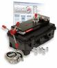 Pressure Gauge Calibration System -- CrystalCalHP
