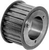 Synchro-Link® HT Timing Belt Pulleys MPB QD® (5M, 8M, 14M) - Image